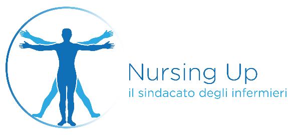 Nursing Up: Restyling logo e nuovi servizi 2019 con tutela legale, RC colpa grave obbligatoria e polizza casa. Fare sindacato significa essere vicini agli infermieri anche fuori dal lavoro
