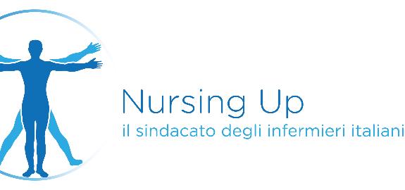 Sanità, Nursing Up: Non rinviabile l'attività intramoenia a infermieri e professioni sanitarie, ecco la nostra proposta di riforma del Ccnl