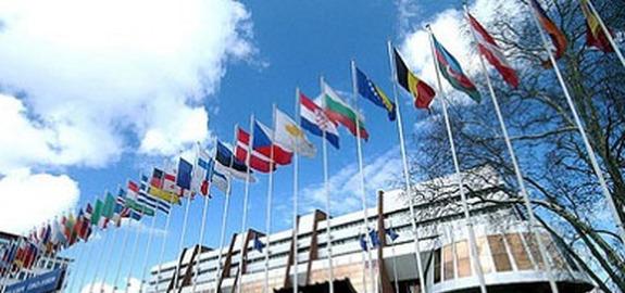 Sanità, Nursing Up: Il Consiglio d'Europa dà tempo all'Italia fino al 18 settembre per osservazioni sul reclamo contro l'esclusione dai tavoli dei sindacati non firmatari del Ccnl