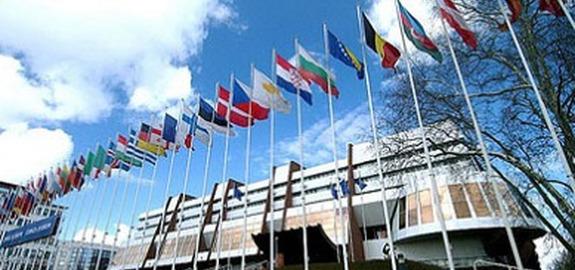 Sanità, il Consiglio d'Europa dichiara ammissibile il ricorso del Nursing Up contro l'esclusione dai tavoli dei sindacati non firmatari del CCNL. De Palma: Un passo importante in favore della democrazia grazie all'Ue