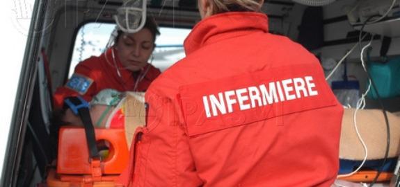 Sanità, Nursing Up: Plauso agli Ordini professionali toscani per la lettera ai cittadini sulle alte competenze degli infermieri