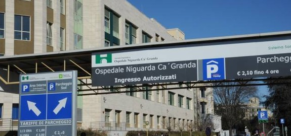 Sanità, Nursing Up prosegue la sua battaglia per la democrazia e fa ricorso contro il Niguarda: L'esclusione dai tavoli contrattuali vessa gli infermieri che rappresentiamo