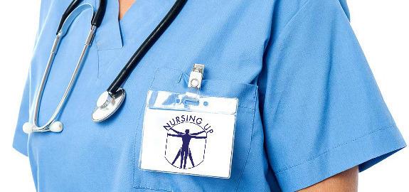 Sanità, Nursing Up: Nessun infermiere coinvolto nei maltrattamenti di Arezzo, si continua a vessare una categoria già mortificata
