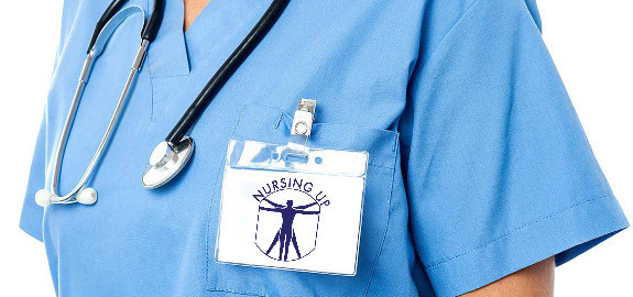 Sanità, Nursing Up: La delibera della regione Toscana sull'infermiere di famiglia colma un vuoto legislativo. Sollecitiamo il Governo a introdurre in modo uniforme questa nuova figura