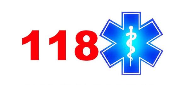 Caserta, Nursing Up: Niente infermieri, la centrale 118 si blocca. Assunzioni non rinviabili