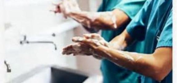 """De Palma denuncia: «La regione Piemonte ha emanato disposizioni per rimpiazzare gli infermieri con """"figure di supporto"""", ovvero con profili che non hanno la medesima qualifica professionale»"""