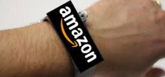Amazon, sindacato Nursing Up: Sdegno, pratiche contrarie alla dignità della persona