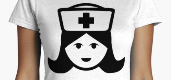 """Exposanità, Nursing Up: """"Il nuovo Ccnl a risorse zero precarizza i caposala e complica la vita in corsia"""""""
