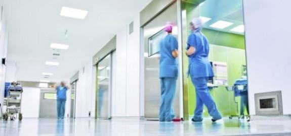 De Palma: «I dati Censis confermano quanto ha denunciato il nostro ultimo report. In Italia mancano 85-90 mila infermieri e il cambiamento deve partire inevitabilmente dalla riforma della sanità territoriale»