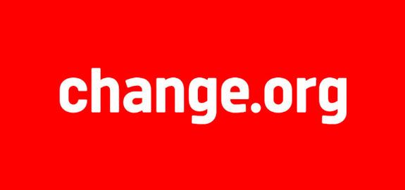 Sanità, Nursing Up lancia petizione: Già 7.000 firme su Change.org per cambiare Ccnl