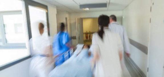 De Palma: «Carenza di infermieri cresce di giorno in giorno, livelli oltre la soglia di emergenza»