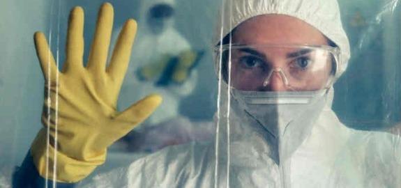 De Palma: «Nuovi preoccupanti casi di infermieri contagiati tra i già vaccinati. Accade in Sicilia. Nostra indagine sindacale per comprendere cosa sta accadendo in Italia»