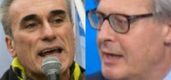 Elezioni, Nursing Up: Infermieri pretendono le scuse da Sgarbi