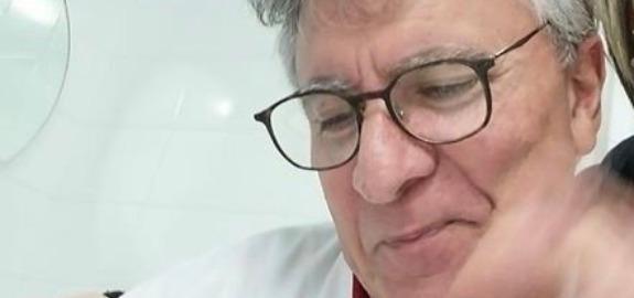 Coronavirus, Nursing Up in lutto: Muore infermiere abruzzese ucciso da Covid, era stato contagiato con altri cinque colleghi da una paziente all'ospedale di Popoli