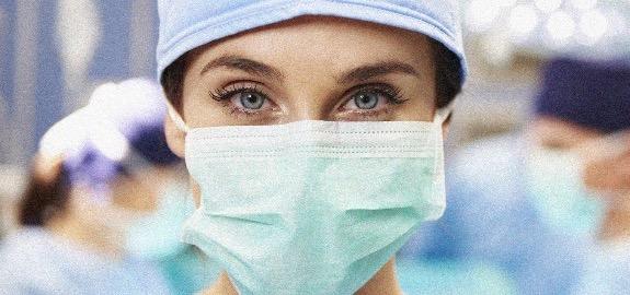 DE PALMA: «LA NUOVA LEGGE PER PROTEGGERE INFERMIERI E MEDICI DALLA VIOLENZA RISCHIA DI ESSERE SOLO FUMO NEGLI OCCHI»