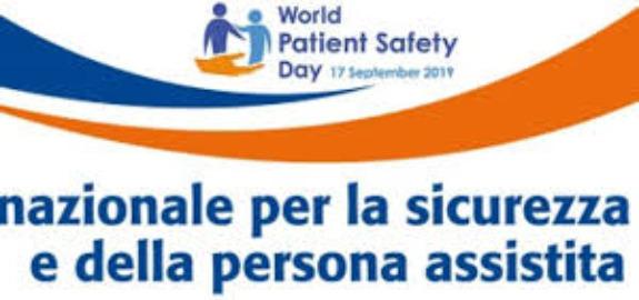Sanità, infermieri Nursing Up: Non basta una Giornata nazionale per la sicurezza delle cure, occorre una politica di contrasto alle infezioni ospedaliere