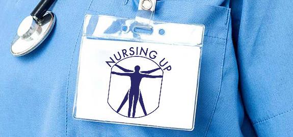 Sanità, infermieri Nursing Up: Inappropriata è la lettera di Cgil, Cisl, Uil