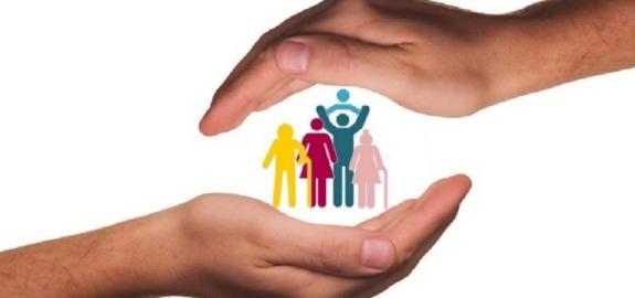 DE PALMA SU INFERMIERE DI FAMIGLIA: «SI RISCHIA DI DEPAUPERARE UN PROGETTO STRAORDINARIO»