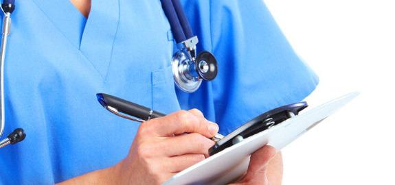 Sanità, Nursing Up a Fimmg: L'infermiere di famiglia è un professionista autonomo. Team assistenziale e medico curante non ne decidono il ruolo