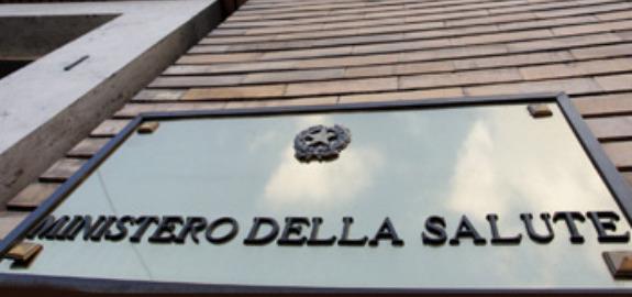 Sanità, infermieri Nursing Up a Grillo: Niente fondi per sostenere il nostro Ccnl? Il Governo riapra le contrattazioni