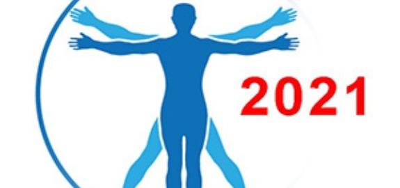 TERMINE ULTIMO PER L'  ADESIONE AI SERVIZI GRATUTI NURSING UP ANNO 2020