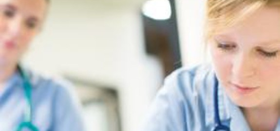 Sanità, Nursing Up, continua la trattativa per il rinnovo del contratto del Comparto Sanità 2019-2021