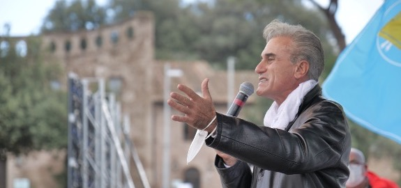 De Palma scrive a Melilli, Presidente della Commissione Bilancio della Camera: ««Nessun passo indietro sull'indennità specifica degli infermieri! Blindare subito i 105 euro al mese»