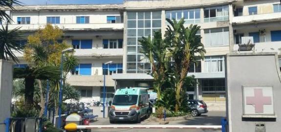 De Palma: «Il desolante quadro delle carenze sanitarie nell'Asl Napoli 3 Sud. Il dramma degli ospedali di Sorrento e Vico Equense, attraverso le indagini dei nostri referenti locali»