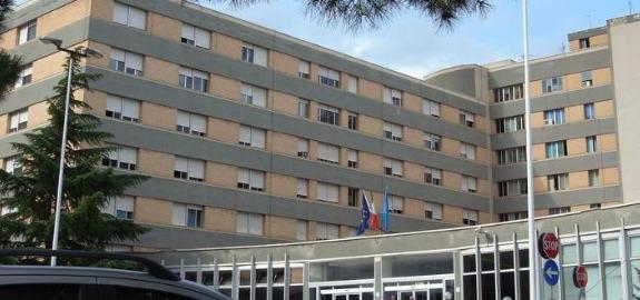Abruzzo, Nursing Up: L'Asl di Teramo condannata per condotta antisindacale. Aveva trasferito un infermiere sindacalista dall'Ospedale Civile di Teramo all'Istituto penitenziario di Castrognoo