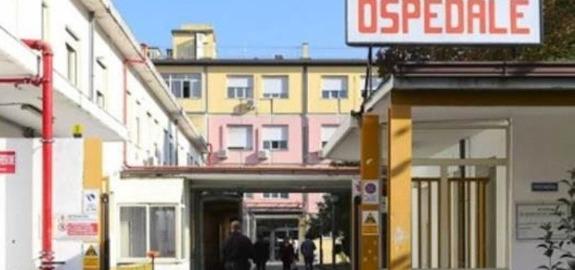 Calabria, Nursing Up incontra l'Asp e denuncia gravi carenze di personale e strutturali negli ospedali vibonesi, demansionamento degli infermieri e ritardi inaccettabili dei pagamenti