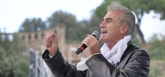 De Palma: «In Campania situazione a rischio deflagrazione»