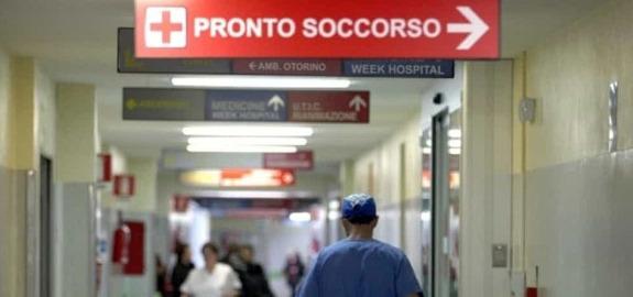 Nursing Up a medici Coas: Triage affidato a infermieri pericoloso? Aggiornatevi e chiedete scusa. Basta allarmismo e campagne diffamatorie