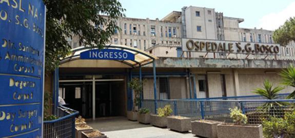 Napoli, infermieri Nursing Up: La rimozione del direttore generale Asl Napoli 1 è un grande risultato per gli infermieri del S. Giovanni Bosco. Il nuovo commissario intervenga subito sul caso formiche