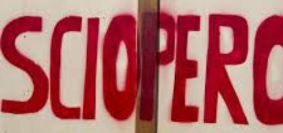 Infermieri Nursing Up: Sciopero va avanti fino alle 24, su Ccnl faremo referendum