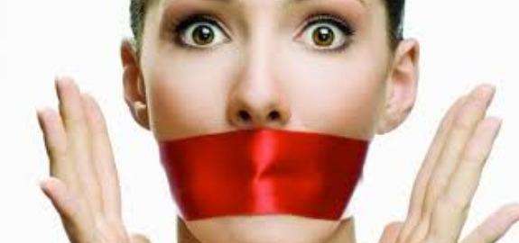 Sanità, De Palma (Nursing Up): Libertà di sciopero a rischio. Chi boicotta gli infermieri?