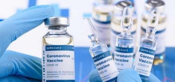 De Palma: «Governo e Regioni continuano a calcare la mano sul numero dei presunti no vax in Italia. I dati ufficiali parlano chiaro, e ci sembra evidente che, di fronte a regioni importanti, dove ha ricevuto la prima dose il 100% del personale interessat