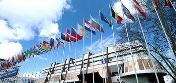 Sanità, infermieri Nursing Up: Presentato il reclamo al Consiglio d'Europa contro l'esclusione dai tavoli delle sigle non firmatarie del Ccnl