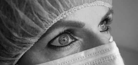 Coronavirus: Nursing Up, no a una tantum per operatori sanitari ma aumenti veri