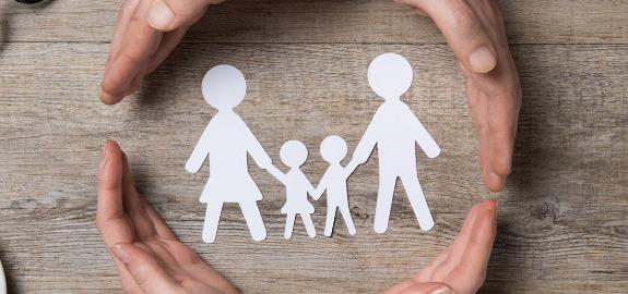 Requisiti, soglie e vincoli relativi all'assegno familiare 2017