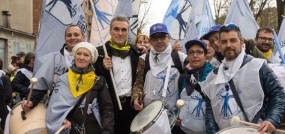 Sanità, Nursing Up: Molte Asl hanno boicottato lo sciopero degli infermieri. Lo conferma la pronuncia della Commissione di Garanzia