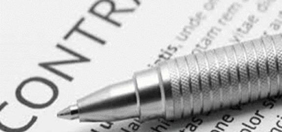 CCNL Nursing Up : Solo firmando acquisiremo il diritto di disdettare questo contratto . Una firma imposta dall'esigenza di difendere i nostri iscritti, la nostra posizione resta fortemente critica .