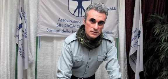Proclamazione di una giornata di sciopero negli enti del SSN