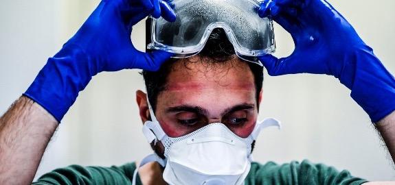 """Covid, Nursing Up: """"Assunzioni infermieri per vaccini ennesima sberla a categoria"""""""