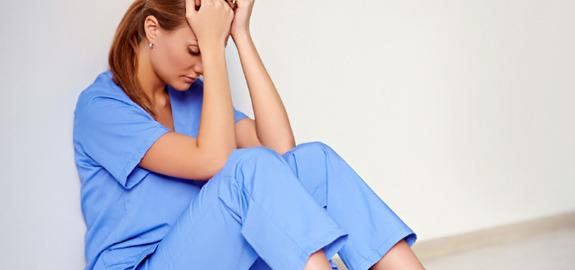 Aggressioni, infermieri Nursing Up: Al via indagine OMS sulla violenza nei luoghi di lavoro in ambito sanitario