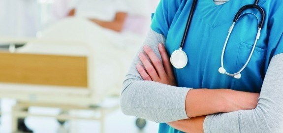Contratto di sanità: Infermieri in mobilitazione