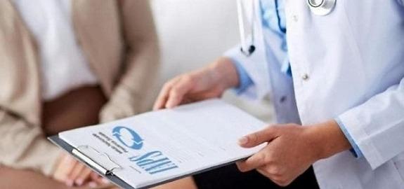 Visite fiscali, da Settembre parte il Polo Unico dell' INPS.