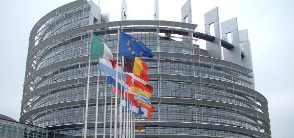 NOVITA' IMPORTANTI DALLA CORTE EUROPEA DEI DIRITTI DELL'UOMO