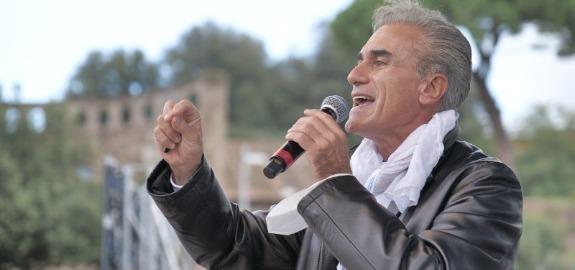 IL VIDEO MESSAGGIO DI AUGURI NATALIZI DEL PRESIDENTE DE PALMA PER TUTTI GLI INFERMIERI ITALIANI