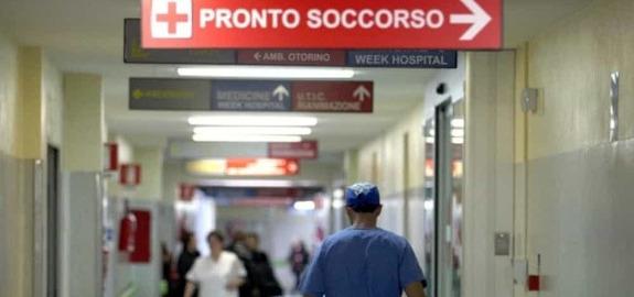 Aggressioni, Nursing Up: Basta violenze sugli infermieri, le Asl creino un servizio di sorveglianza h24 altrimenti saranno corresponsabili