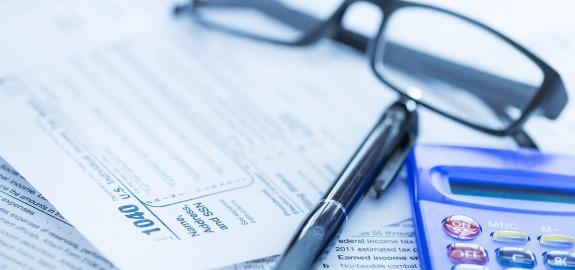Fondi stanziati per i rinnovi contrattuali dei pubblici dipendenti, il DPEF lascia dubbi e perplessità
